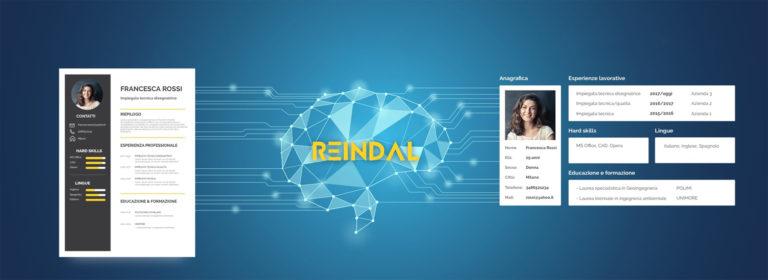 Riconoscimento documenti attraverso Intelligenza Artificiale
