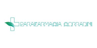 logo_parafarmacia
